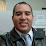 Fernando Manuel Asin Gómez's profile photo