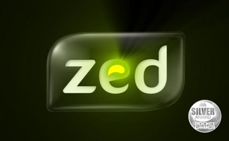 zed-480x297