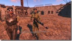 Fallout4 2016-01-14 11-02-23-84