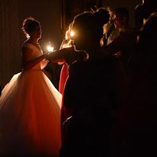 Fotógrafo de bodas Martino Buzzi (martino_buzzi). Foto del 03.10.2017