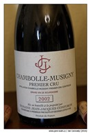 Jean-Jacques-Confuron-Chambolle-Musigny-1er-Cru-2002