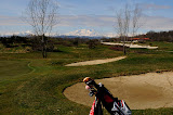 Golf Club Bogogno