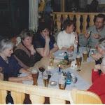 20010601-2.jpg