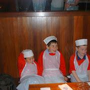 Anchor boys Pizza Express 21 April 2007019.jpg