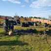 Paintball Talavera Toledo.jpg