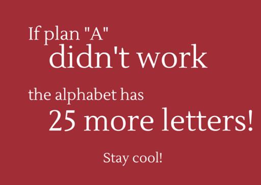 If plan