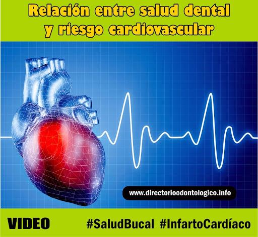 salud-bucal-infartos