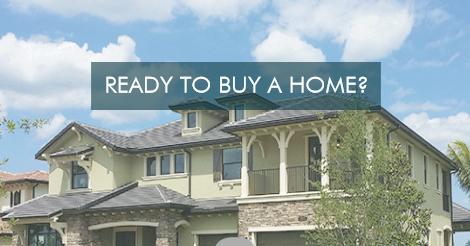 Find Your Dream Home find your florida dream home - parkland realty group