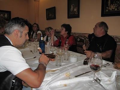 CUENCA 9-2010 (2).jpg