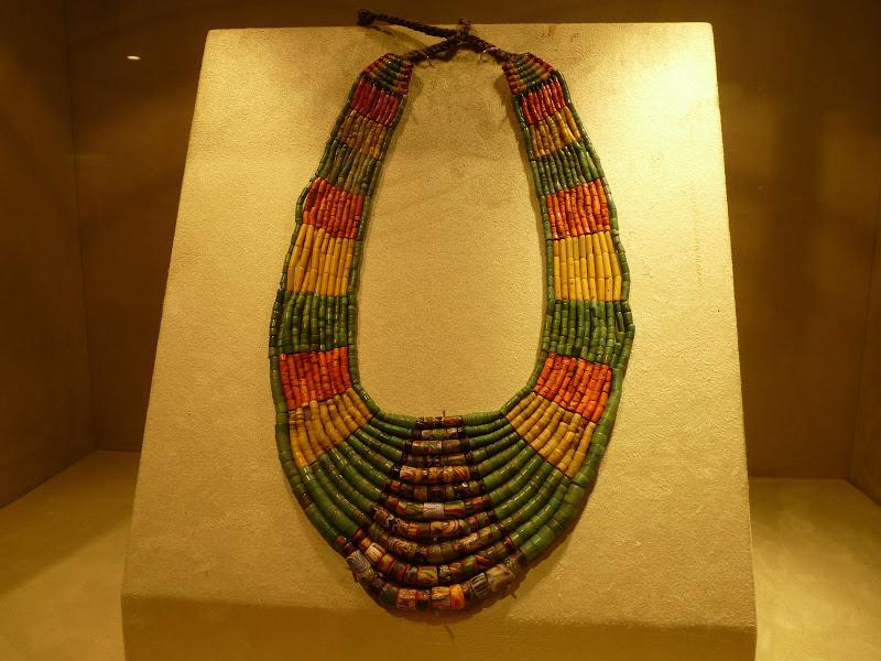 TAIWAN.Taipei Musée aborigène - P1040471.JPG