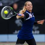 Dominika Cibulkova - Topshelf Open 2014 - DSC_6421.jpg