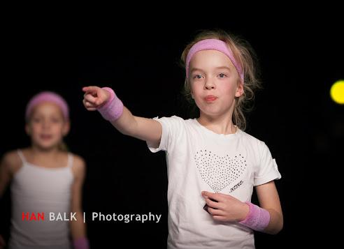 Han Balk Agios Dance In 2013-20131109-040.jpg