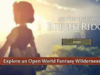 Nimian Legends : Brightridge v7.2 Apk Data Mod Terbaru