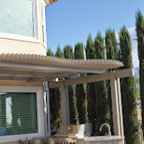 Adjustable Patio Covers - DSC02454.JPG