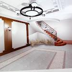история одной лестницы