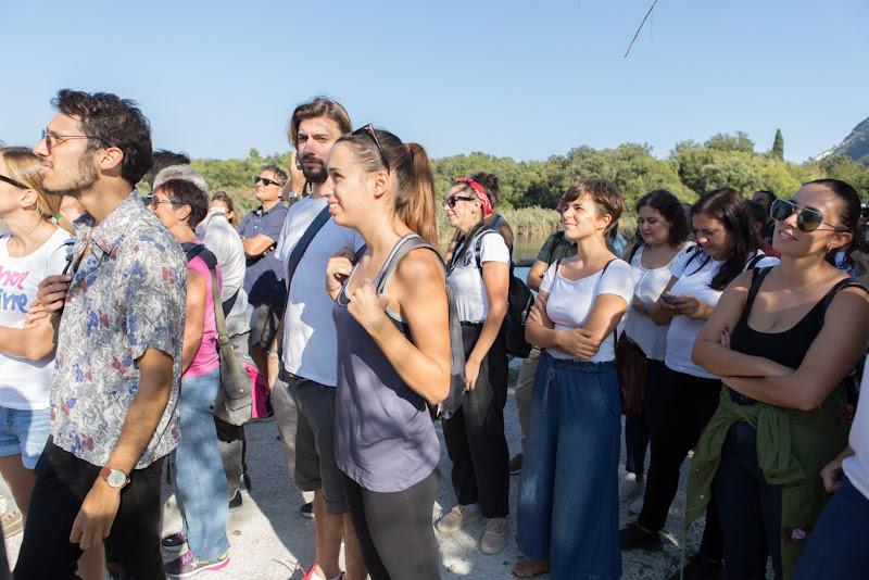 IMG_8812 Portonovo open day con Yallers Marche 23-09-18