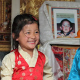 Lhakar/Missing Tibets Panchen Lama Birthday in Seattle, WA - 42-cc%2B0226%2BB72.JPG