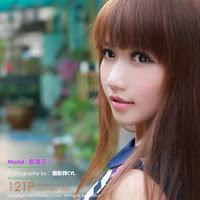 [XiuRen] 2013.11.21 NO.0053 默漠无荢 cover.jpg