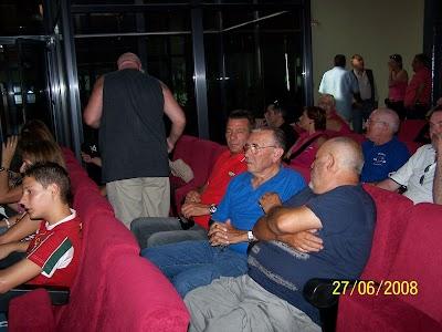 GWCG 2008 (43).jpg