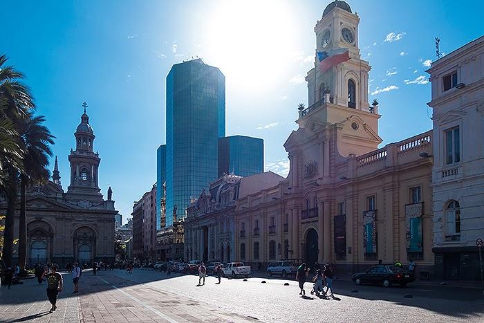 Santiago18.jpg