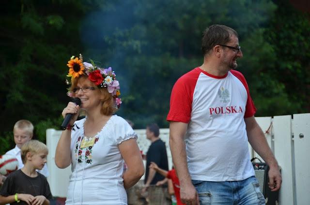 Ognisko Świętojańskie 6.22.2012 - zdjęcia Agnieszka Sulewska. - 9.jpg