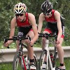 triathlon zwevegem 063 (Small).JPG