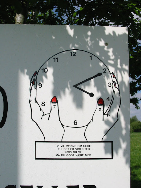 Uhre (2).JPG
