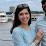 Fatima Siddiqui's profile photo