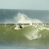_DSC8972.thumb.jpg