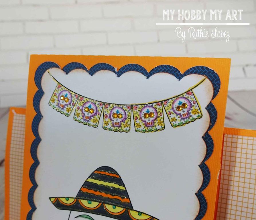 [MMedel-Ilustraciones-Maricahi-Ruth-Lopez-My-Hobby-My-Art-Step-card2%5B5%5D]