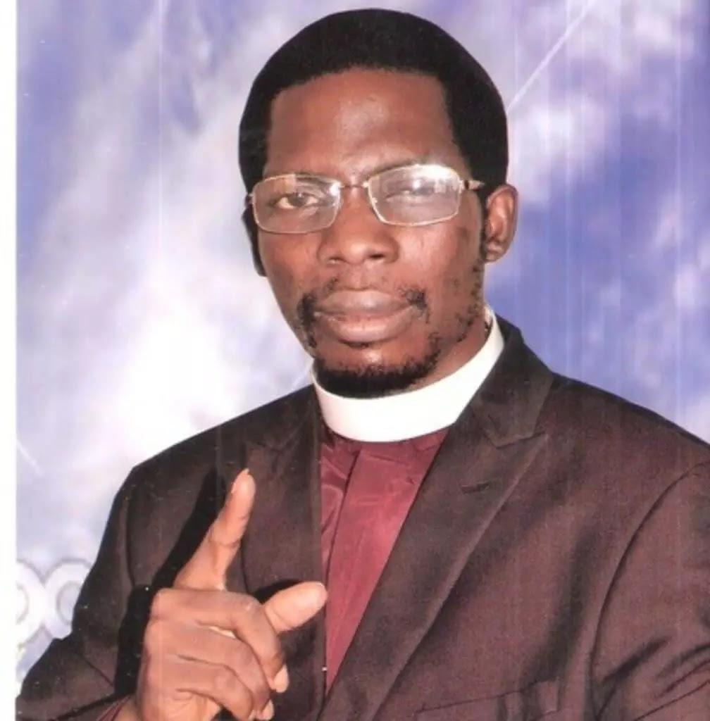 2020 Prophecy: God told me Pastors Adeboye, Oyedepo, Kumuyi will die soon, they'll not make heaven – Apostle Okikijesu