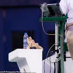 Mohamed Lahyani - Dubai Duty Free Tennis Championships 2015 -DSC_6838.jpg