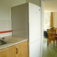 Room 40-kitchen2