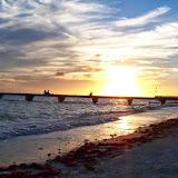 Key West Vacation - 116_5567.JPG