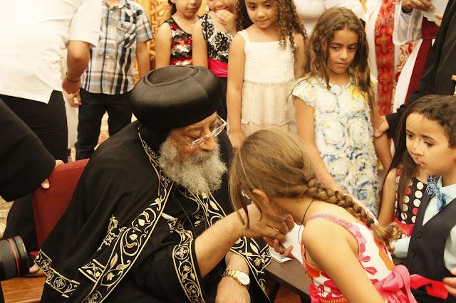 H.H Pope Tawadros II Visit (4th Album) - _MG_1222.JPG