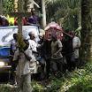 41 Sulle strade intorno a Beni si continua a morire (Fonte AFP).jpg