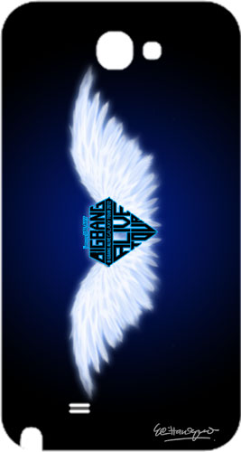 Bigbang-galaxy_wings-hor.jpg