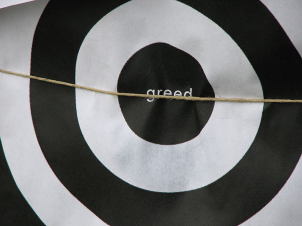 target-practice - IMG_1420.jpg