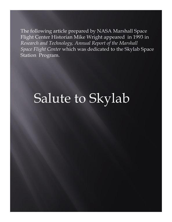 [Salute-to-Skylab_012]