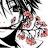 Jellimoos h avatar image