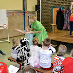 Interactief schooltheater ZieZus voorstelling Maranza Prof Waterinkschool 50 jarig jubileum DSC_6780.jpg