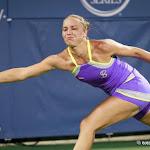 W&S Tennis 2015 Tuesday-1-2.jpg