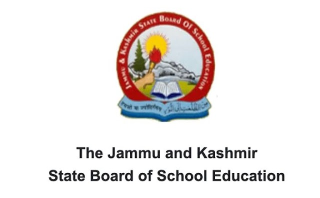 JKBOSE Board Exams May Not Happen This Year ?