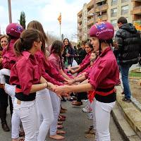 Actuació Fira Sant Josep de Mollerussa 22-03-15 - IMG_8383.JPG