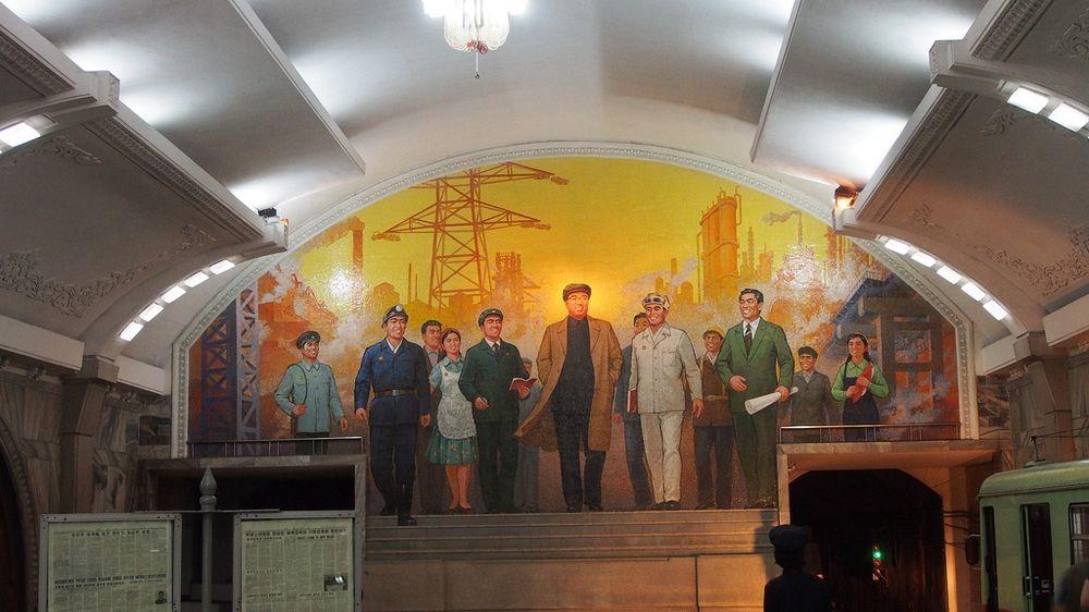 pyongyang-metro-5