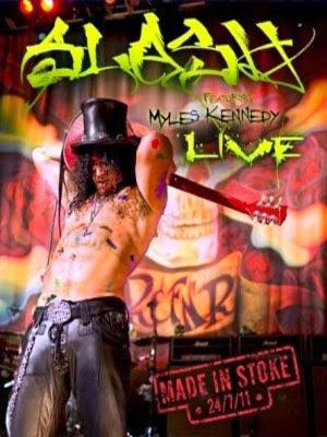 Slash -2011-Made-In-Stoke