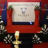 Graduation Day 2015-2016