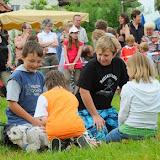 20100614 Kindergartenfest Elbersberg - 0094.jpg