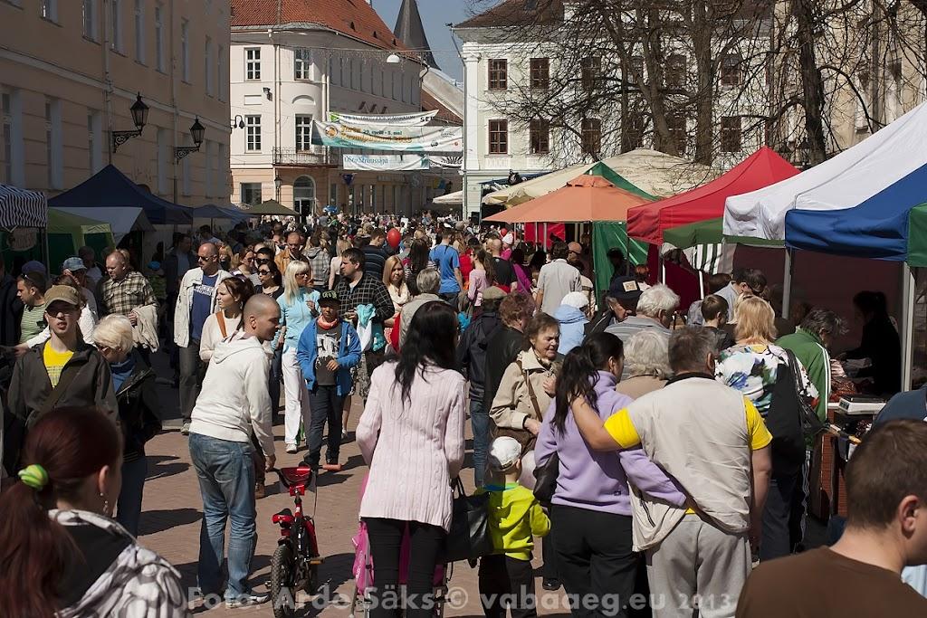 2013.05.04 Tartu Kevadpäevad 2013 - Kevad- ja tudengilaat - AS20130504KP_522S.jpg