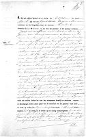 Ham, Jacob vd en Teuntje Verhoef 11-04-1846.jpg